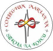 Szkoła Katolicka